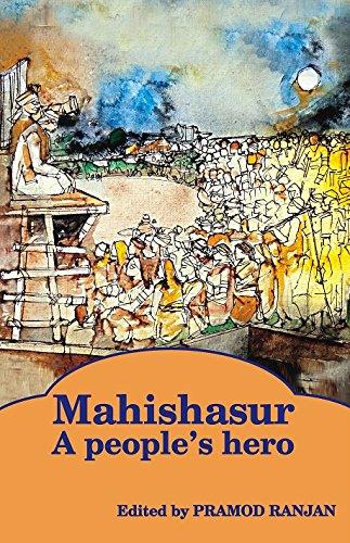 mahishasur