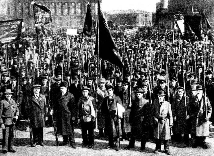 may-day-petrograd