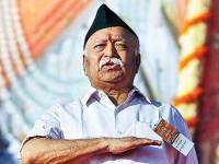 Why Mohan Bhagwat Will Not Be The President Of India?