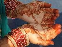 I Am An 'Indian Muslim'!