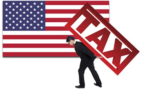 us-tax