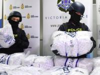 Ice And Busts: The Lost War On Drugs In Australia