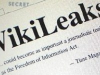 Taking Aim: WikiLeaks, Congress And Hostile Agencies