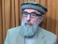 'Butcher of Kabul' Returns To Kabul In An Afghan Peace Deal