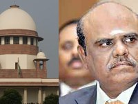 Questions To The Chief Justice of India on Justice C.S. Karnan's Imprisonment Order
