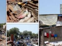 Fact Finding Team's Report on Ambedkar Nagar Demolition