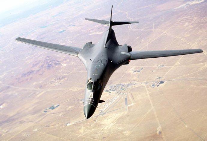 bomber-plane-korea