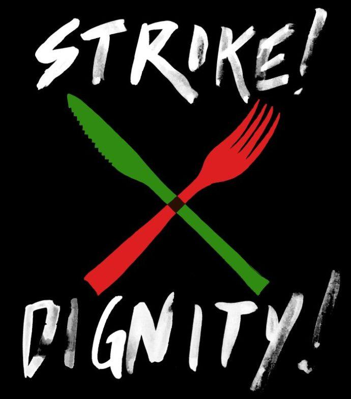 palestine-hungerstrike