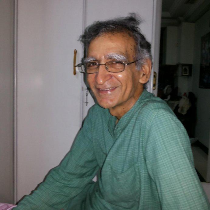 ram-puniyani
