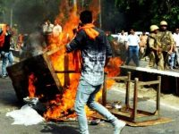 Why Is Saharanpur Burning?