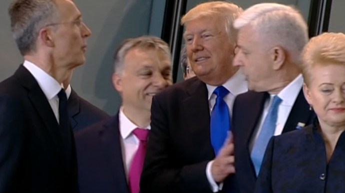 trump-shove-prime-minister-montenegro-nato