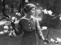 Edna St. Vincent Millay: We Need Your Voice Today