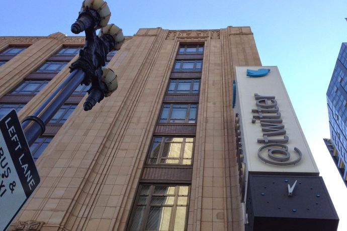 Twitter_headquarters_sign.0