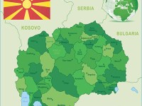 The State-Name of Macedonia?