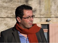 A People's Historian: Ramzy Baroud On Journalism, History And Why 'Palestinians Already Have A Voice'