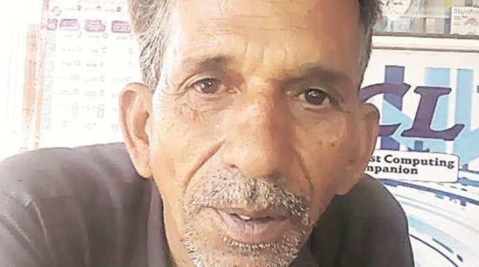 zafar-hussain-7591