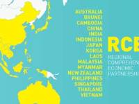 Trading Away Health And AccessTo Affordable Medicines – RCEP