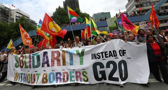 Solidarity-without-Borders-G-20-Hamburg