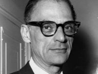 The Enduring Importance of Arthur Miller: The Price and The Hook