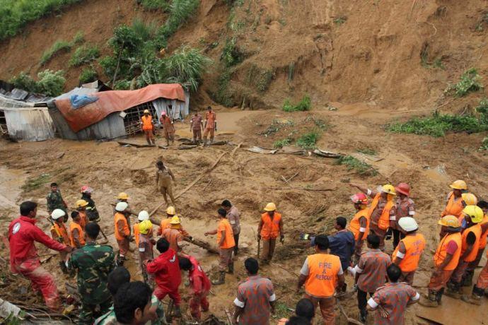 chittagong-landslide