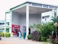 Patients Before Profit: Public vs Private ,The Debate In Karnataka