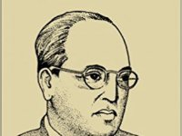 Marx And Ambedkar: Bridging The Rift