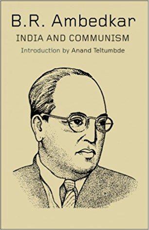 india-and-communalism