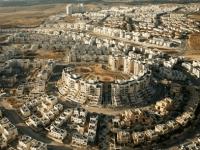 Open Letter To Rabbi Pilichowski: Shedding Masks On The Palestinian/Israeli Path To Peace