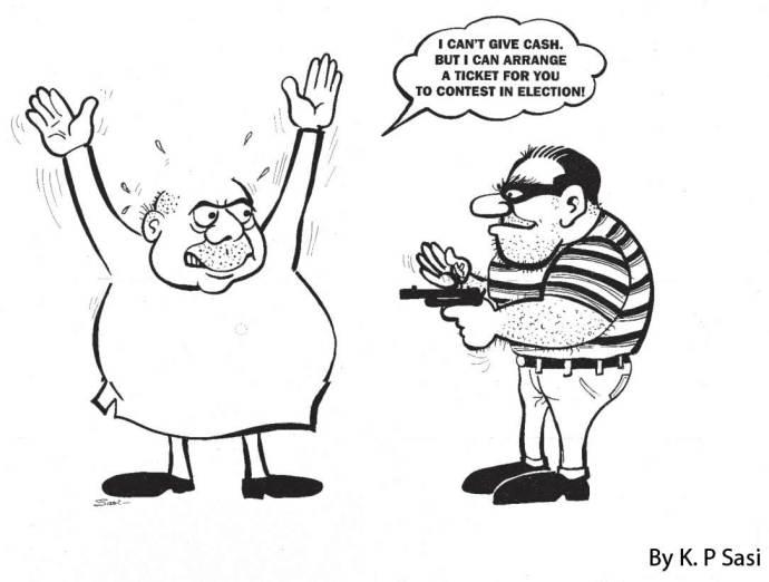 robber-politician-cartoon