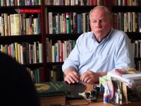 An Interview With William Engdahl