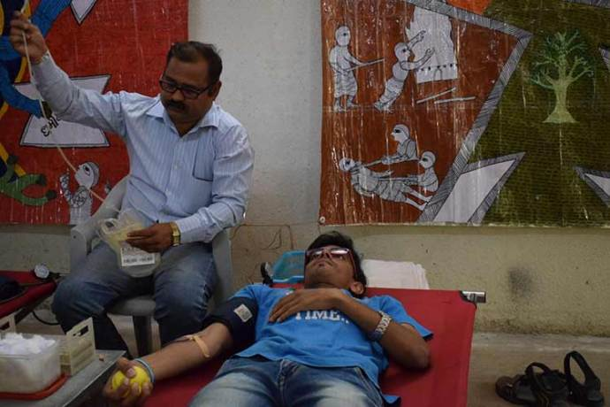 blood-donation11