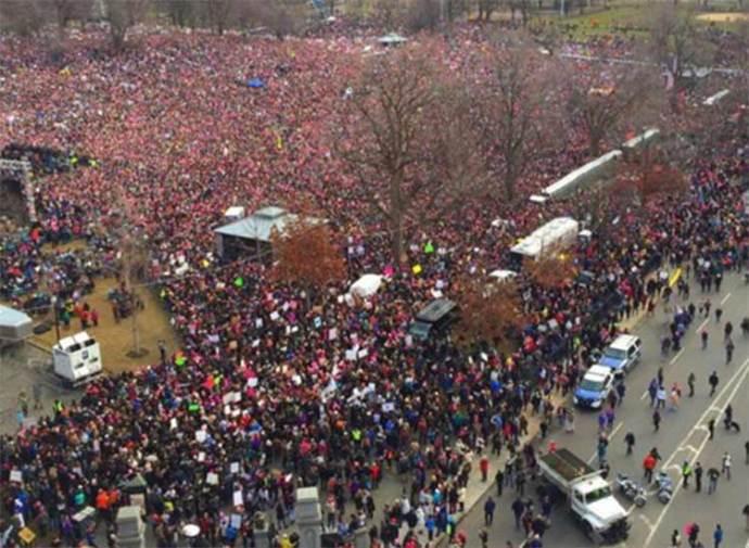 boston-march