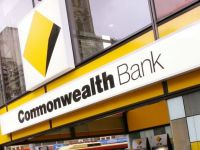 Money Laundering in Chief: Scandal at the Commonwealth Bank of Australia