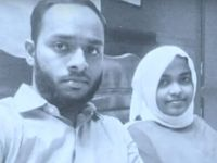 Hadiya Case: A Potpourri of Conversion, Marriage And Security Case