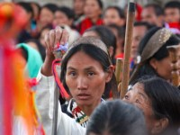 260 Million Indigenous Peoples Marginalised, Discriminated