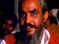 Heroes And Sheroes Of Plural India : Pujari Laldas