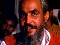 Heroes And Sheroes Of Plural India : Pujari Laldas