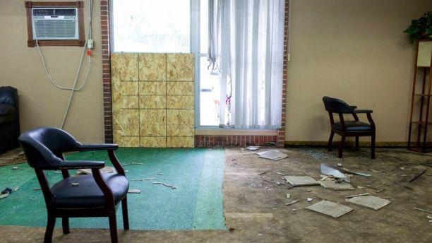 minnesota-mosque-bombing