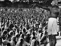 75th Anniversary Of Quit India Movement 1942