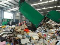 Backward Steps: The Australian Recycling Sham