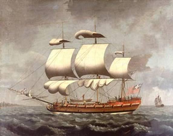 slave-ship3