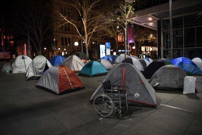 tent-city-sydney