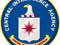 Punishing The Media: The Fantasies Of The CIA And William J. Casey