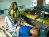 Come Forward , A toilers' Hospital In The Sundarbans Needs Your Help