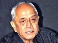 Admiral Ramdas' Open Letter To President Ram Nath Kovind