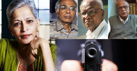 gauri-lankesh-similarities-with-murders-of-dabholkar-pansare-kalburgi