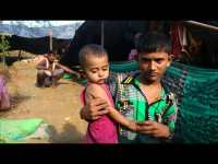 The Rohingya: Abandoned, Persecuted, Lost – A Documentary