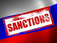 Economic Sanctions Against Russia Flop