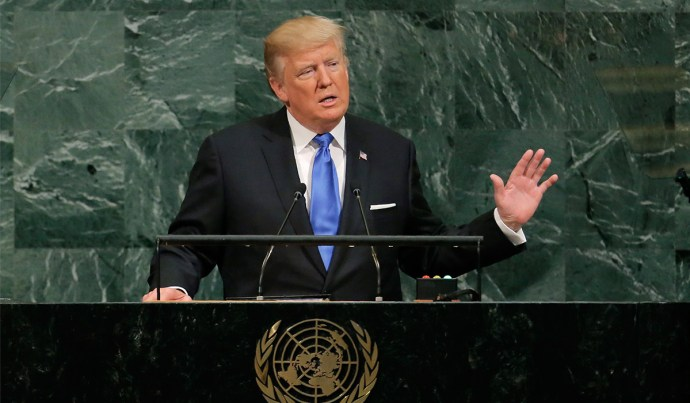 trump-donald-united-nations-speech