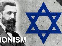 Ashkenazi Man's Burden